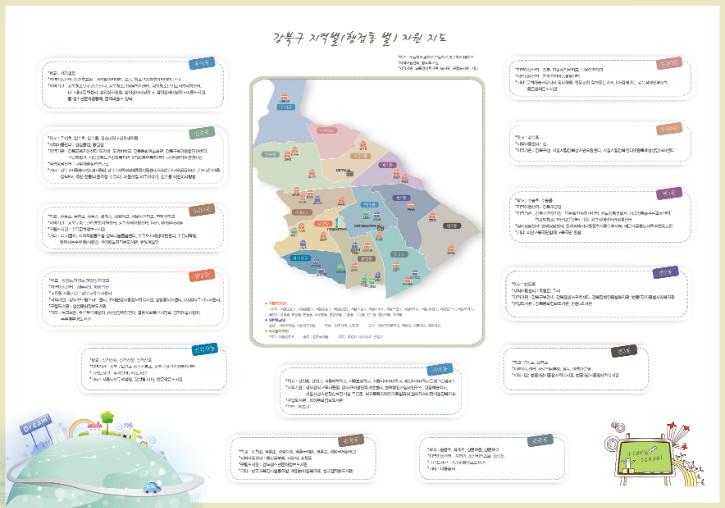 강북교육복지 자원지도 뒷면(해상도300).jpg
