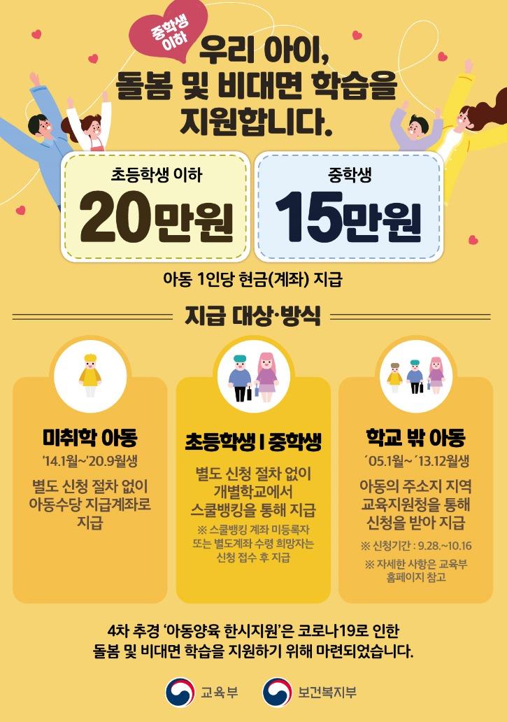 [교육협력복지과-3611 (첨부)] 아동양육한시지원 포스터-최종.jpg